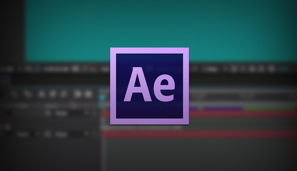 After Effects Tutorial Key(index) Cover Image