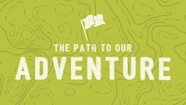 adventure-after-effects-template-graphics-packs-2