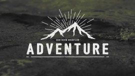 adventure-after-effects-template-graphics-packs-7