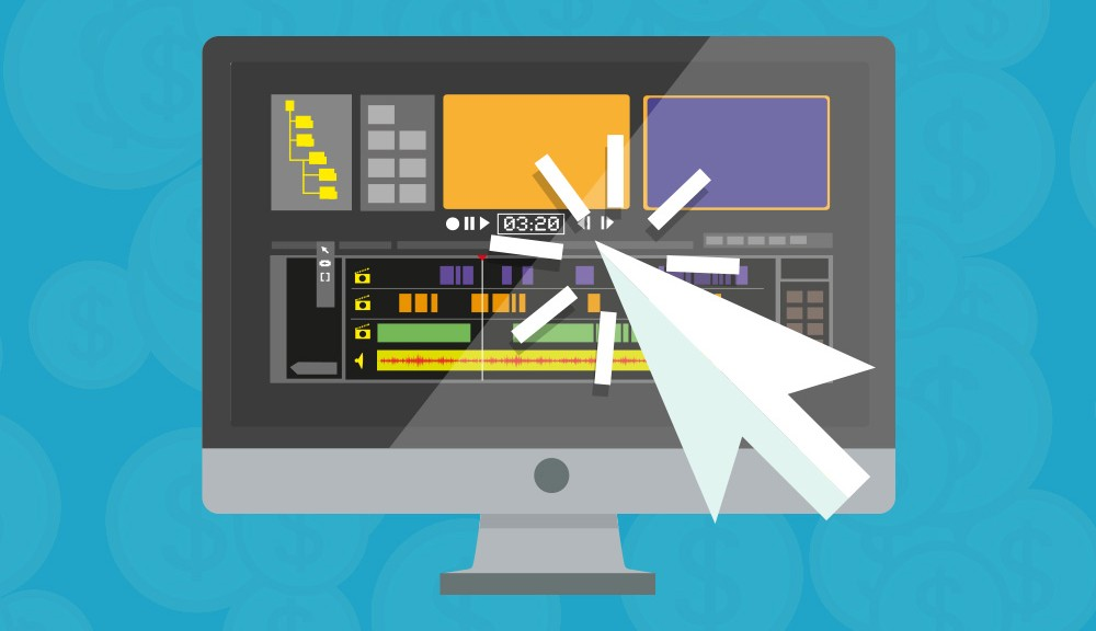 Calling Pro Motion Designers Your After Effects Templates On Rocketstock