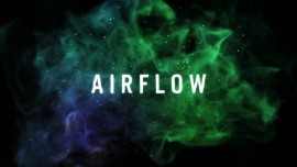 airflow-after-effects-template-logo-reveal-12