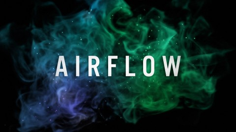 airflow-poster