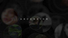 ascension-after-effects-template-title-sequence-1