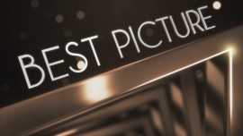 awards-after-effects-template-broadcast-pack-3