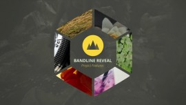 Bandline | After Effects Template | Logo Reveal - 5