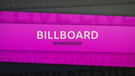 billboard-after-effects-template-slideshow-1