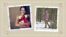 carol-after-effects-template-slideshow-2