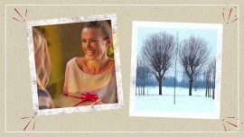 carol-after-effects-template-slideshow-7