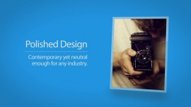 catch-phrase-after-effects-template-slideshow-10