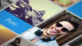 catch-phrase-after-effects-template-slideshow-12