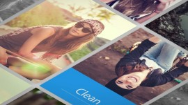 catch-phrase-after-effects-template-slideshow-14