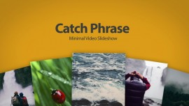 catch-phrase-after-effects-template-slideshow-2