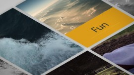 catch-phrase-after-effects-template-slideshow-7