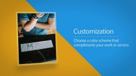 catch-phrase-after-effects-template-slideshow-8