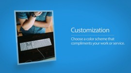 catch-phrase-after-effects-template-slideshow-9