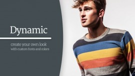 color-brand-after-effects-template-slideshow-10