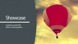 color-brand-after-effects-template-slideshow-3