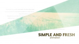 colorama-after-effects-template-slideshow-10