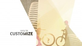 colorama-after-effects-template-slideshow-12