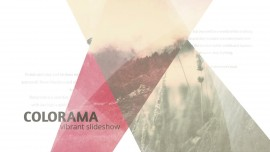colorama-after-effects-template-slideshow-2
