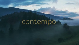 contempo-after-effects-template-slideshow-10