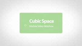 cubic-space-after-effects-template-slideshow-14