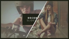decorum-after-effects-template-title-sequence-1