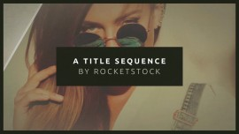 decorum-after-effects-template-title-sequence-2