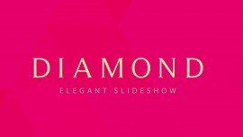 diamond-after-effects-template-slideshow-15
