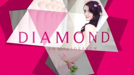 diamond-after-effects-template-slideshow-2