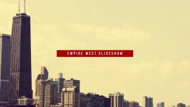 empire-west-after-effects-template-title-sequence-1