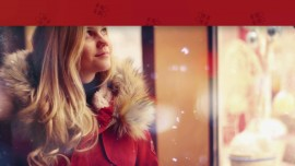 evergreen-after-effects-template-slideshow-3
