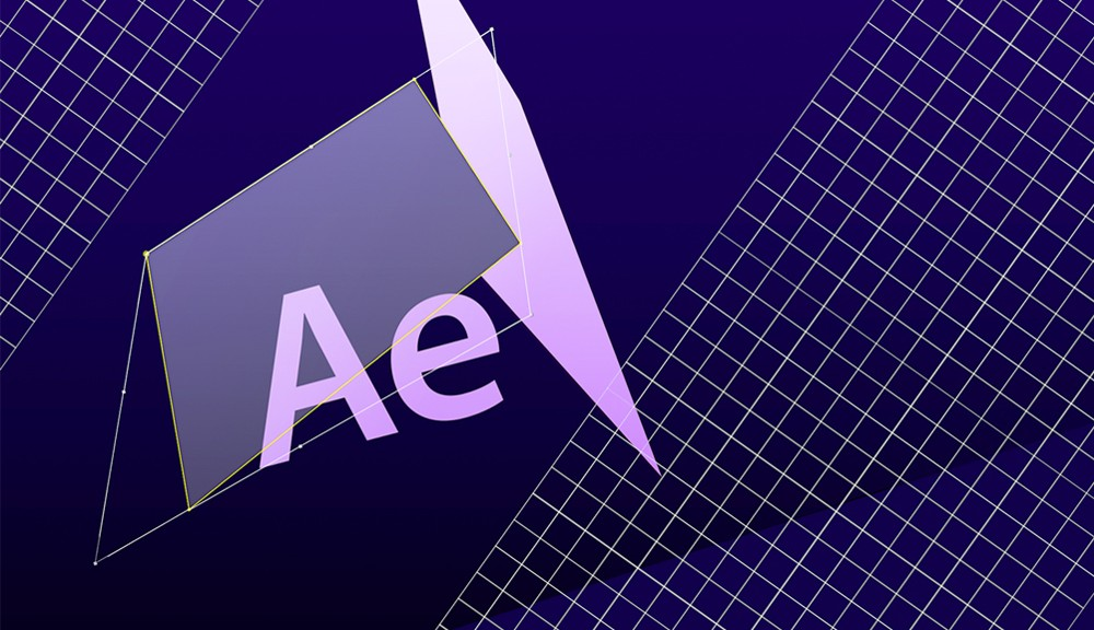 Managing Your After Effects Expressions