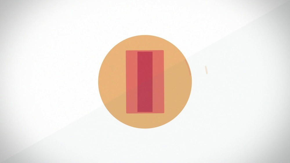 Logo Animation After Effects Templates Free Download Clipart - After effects animation templates free download