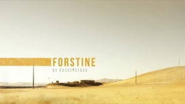 forstine-after-effects-template-title-sequence-15