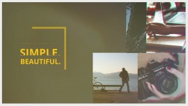 gradual-after-effects-template-slideshow-10
