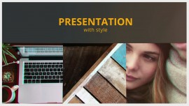 gradual-after-effects-template-slideshow-11