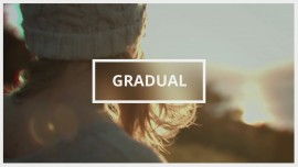 gradual-after-effects-template-slideshow-12