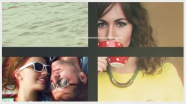 gradual-after-effects-template-slideshow-2