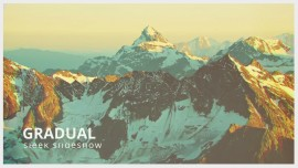 gradual-after-effects-template-slideshow-3