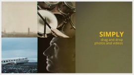 gradual-after-effects-template-slideshow-4