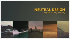 gradual-after-effects-template-slideshow-6