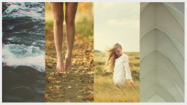 gradual-after-effects-template-slideshow-7