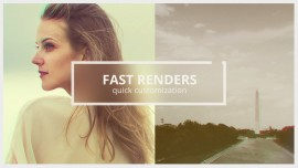 gradual-after-effects-template-slideshow-8