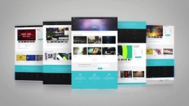 header-after-effects-template-promo-1