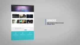 header-after-effects-template-promo-13