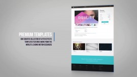 header-after-effects-template-promo-2