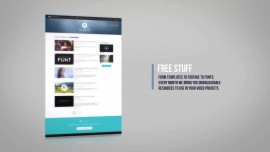header-after-effects-template-promo-5