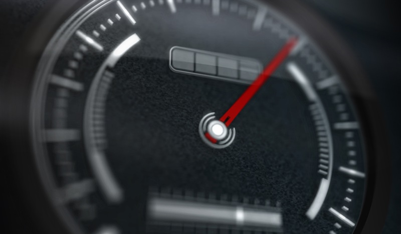 after effect motion graphics templates - dynamic car gauges free ae template rocketstock