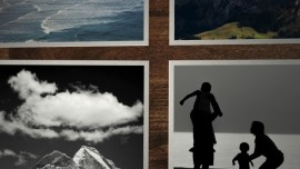 in-harmony-after-effects-template-slideshow-11
